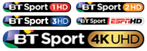 how to get bt sport for freeview