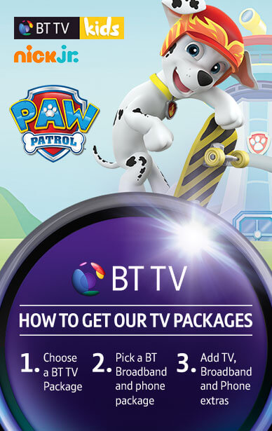 Best bt tv deals : Coupon kisses