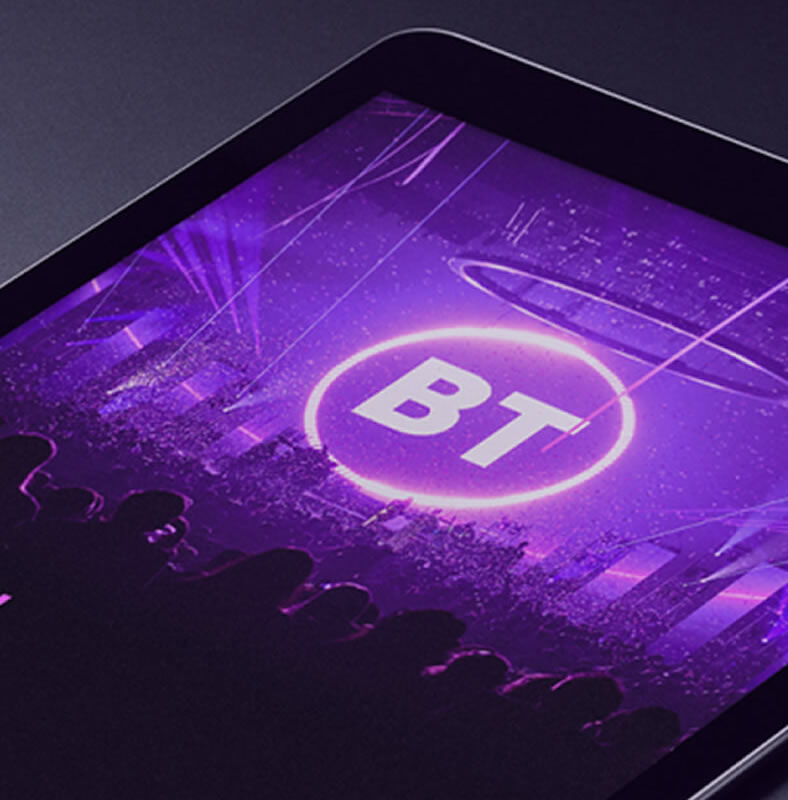 Notice of meeting 2020
