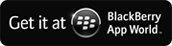 Click here for blackberry store