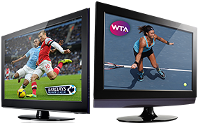 Add BT Sport to your second Sky box