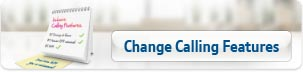 Change Calling Features