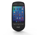 BT Home SmartPhone S. Save £40 off RRP.