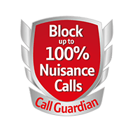 Stop Nuisance Calls with BT8500 phone