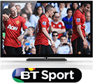 bt sport free with bt broadband