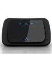 BT Home Hub and BT Hub Phone