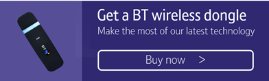 Buy a BT dongle