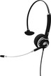 Corded headset h31
