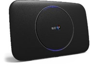 Get the latest BT Smart Hub