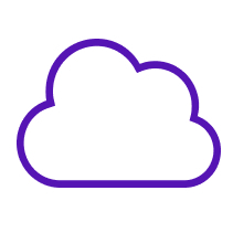 BT Cloud icon