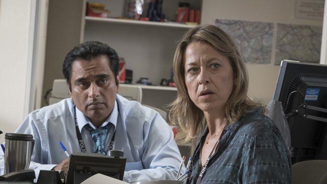 Unforgotten season 5: ITV confirms drama will return | BT TV