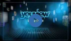 Set up your YouView box